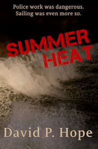 summerheatcoverweb
